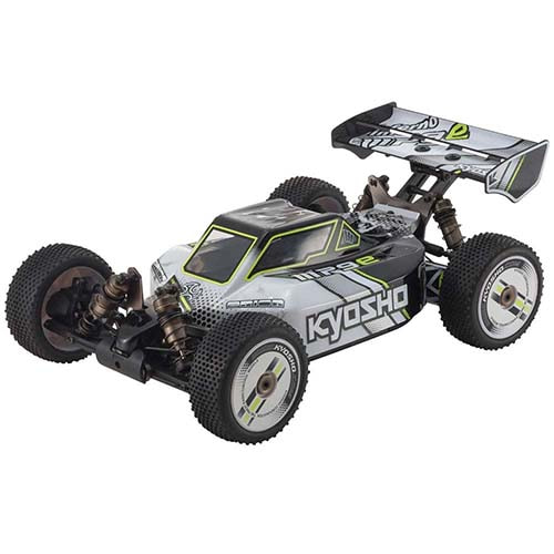 하비몬[#KY30874T1B] 1/8 Inferno MP9e TKI T1 EP 4WD Buggy [ReadySet][상품코드]KYOSHO