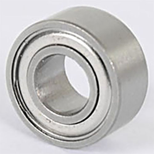 하비몬[#Z-S0685] [10개] Metal Shield Bearing 5x11x5mm[상품코드]RC4WD