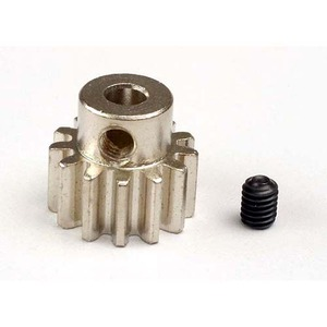 하비몬[#AX3943] 13T 32P Pinion Gear w/3mm Bore[상품코드]TRAXXAS