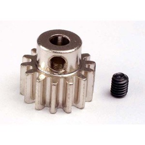 하비몬[#AX3944] 14T 32P Pinion Gear w/3mm Bore[상품코드]TRAXXAS
