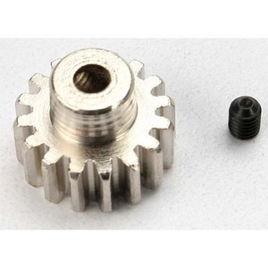 하비몬[#AX3946] 16T 32P Pinion Gear w/3mm Bore[상품코드]TRAXXAS