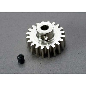 하비몬[#AX3950] 20T 32P Pinion Gear w/3mm Bore[상품코드]TRAXXAS