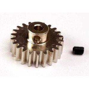 하비몬[#AX3952] 22T 32P Pinion Gear w/3mm Bore[상품코드]TRAXXAS