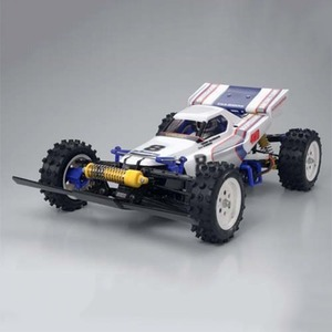 하비몬[#TA58418] 1/10 The Boomerang 4WD Buggy 2008[상품코드]TAMIYA