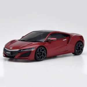 하비몬ASC MR03RWD Honda NSX Red[상품코드]KYOSHO