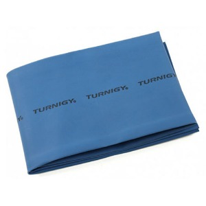 하비몬Turnigy Heat Shrink Tube 100mm Blue (1m)[상품코드]TURNIGY