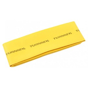 하비몬Turnigy Heat Shrink Tube 50mm Yellow (1m)[상품코드]TURNIGY