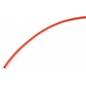 하비몬Turnigy Heat Shrink Tube 0.8mm Red (1m)[상품코드]TURNIGY