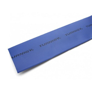 하비몬Turnigy Heat Shrink Tube 40mm Blue (1m)[상품코드]TURNIGY